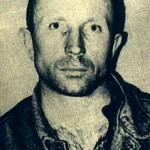 en-unlu-seri-katiller-Anatoly_Onoprienko_mugshot
