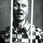 en-unlu-seri-katiller-Andrei_Romanovich_Chikatilo