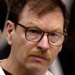en-unlu-seri-katiller-Gary_Ridgway