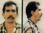 en-unlu-seri-katiller-Luis_Garavito