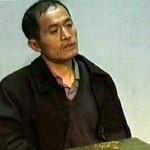 en-unlu-seri-katiller-Yang Xinhai