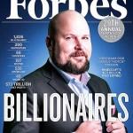 Dünya'nın En Zenginleri