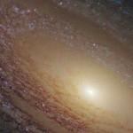 Galaksi nedir, bir galakside kaç yıldız vardır?