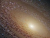 Galaksi (gökada) nedir?