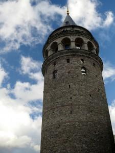 galata-kulesi-tarihi