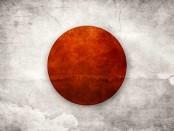 Japonya Bayrağı