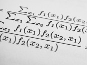matematik-ile-ilgili-ilginc-bilgiler-1024x683.jpg