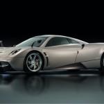 Dünya'nın En Hızlı Arabaları