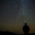 Perseid meteor yağmuru ne zaman gözlemlenebilir?