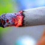 Sigara bağımlılığı nedir?