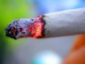 Sigara bağımlılığı nedir