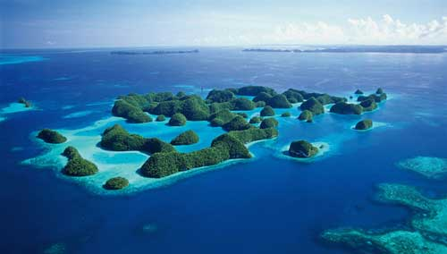 Foto: oceanislandtravel.com