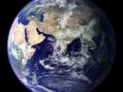 Dünya Hakkında ilginç bilgiler