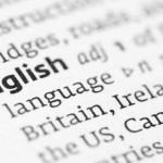 İngilizce Hakkında İlginç Bilgiler