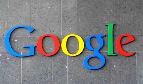 Google hakkında ilginç bilgiler
