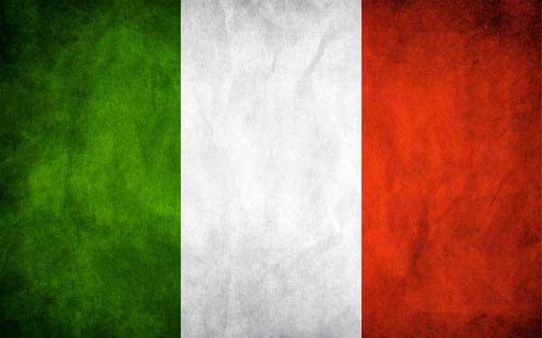 İtalya Hakkında İlginç Bilgiler