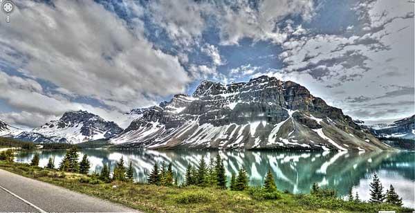 Kanada Hakkında İlginç Bilgiler