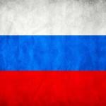 Rusya Hakkında İlginç Bilgiler