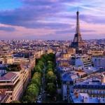 Paris Hakkında Bilmedikleriniz