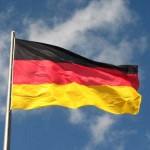Almanya Hakkında Genel Bilgi