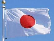 japon bayrağı