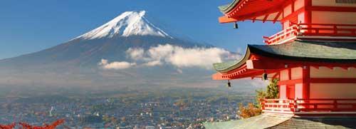 japonya hakkında bilgi