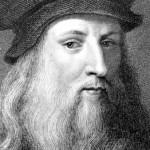 Leonardo da Vinci Hayatı
