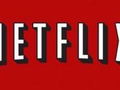 Netflix nedir