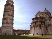 Pisa Kulesi