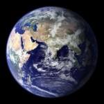 Dünya Hakkında İlginç Bilgiler