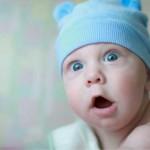Bebekler Hakkında İlginç Bilgiler