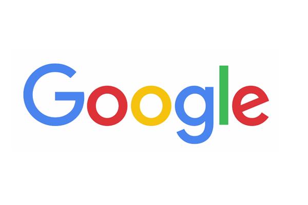 Google Hakkında Bilinmeyenler
