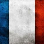 Fransa Hakkında Bilinmeyenler
